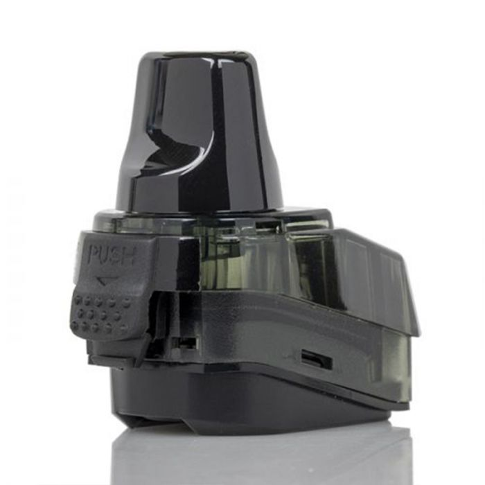 Geekvape Aegis Boost Pod Cartridge 3 7ml 2pcs Pack
