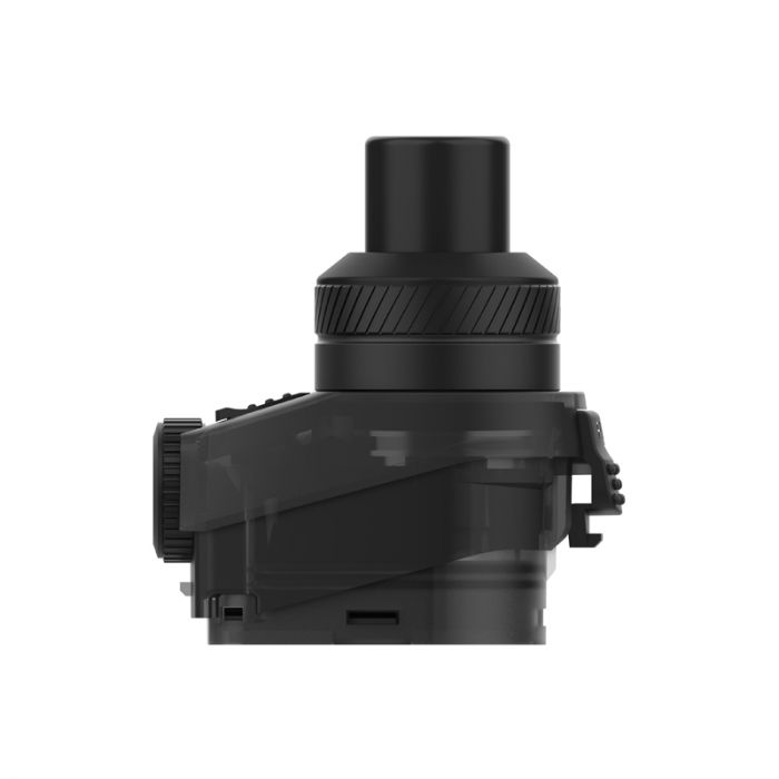 Geekvape Aegis Boost Rba Pod Cartridge 1pcs Pack
