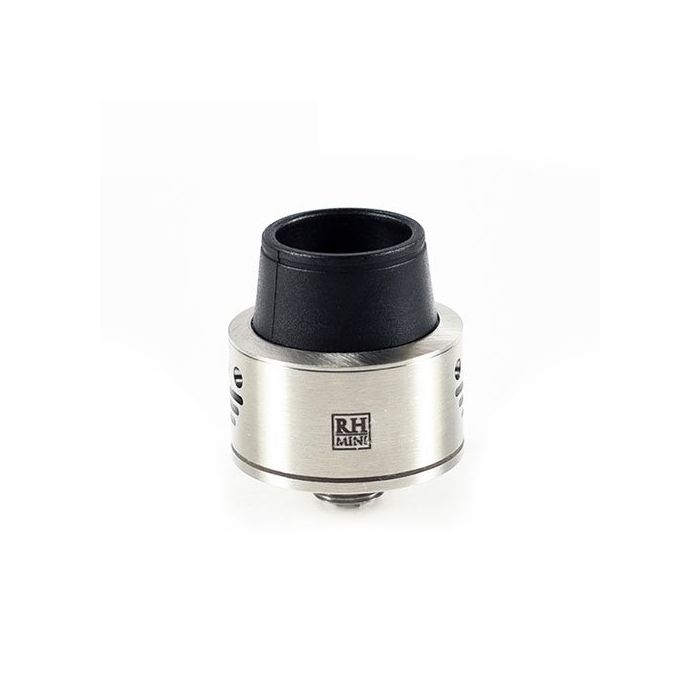 COV Council of Vapor Royal Hunter Mini RDA vape mod