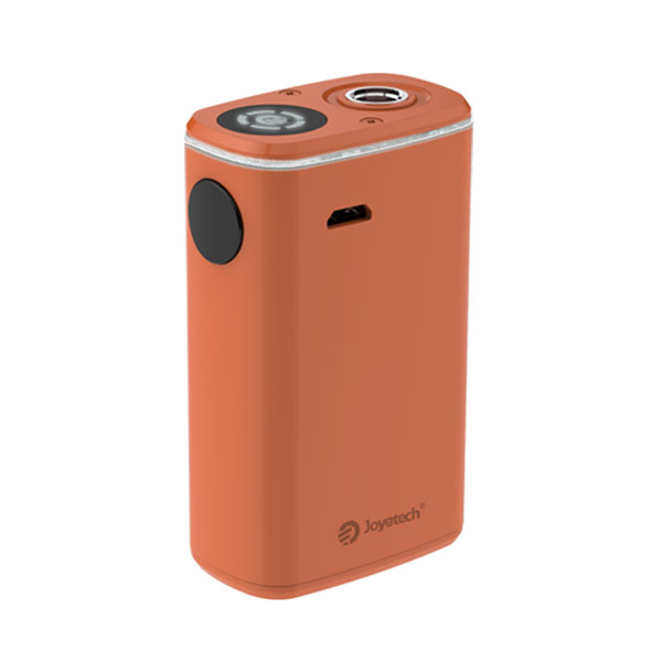 Joyetech EXCEED BOX Battery 3000mAh image 3