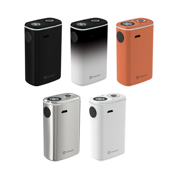 Joyetech EXCEED BOX Battery 3000mAh image 1