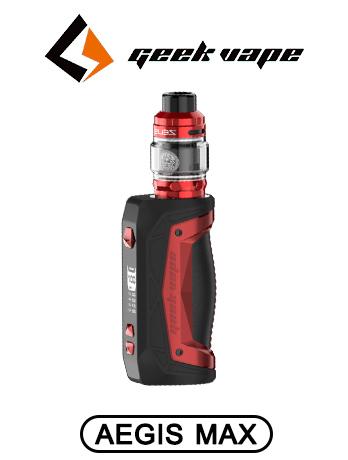 Hot Sale: vaporesso-gen-220w-tc-mod