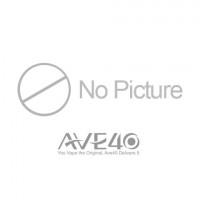 vladdin-slide