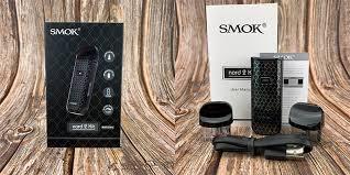 Smok Nord 2 Kit